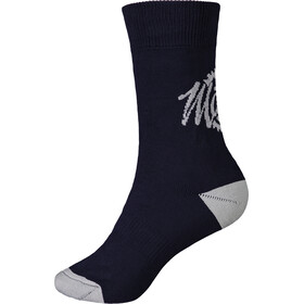Maloja AverstaM. Chaussettes de sport, mountain lake